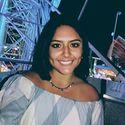 Deborah Zamora