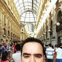 Miguel Del Monte