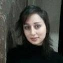 Farzaneh Farhoomandpoor