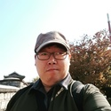 Chang-ho Hwang
