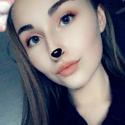 Chloe Laurenson