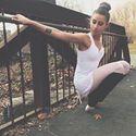 Haley Alexandra