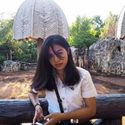 Nutnicha Srithong