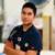 Nico Flores, BSN, RN-BC (PMHN), CEN, TCRN, CDP