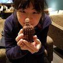 Yuuka Tanabe