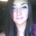 Brooke Kalp