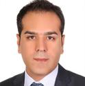 Amir Mohammad Emami
