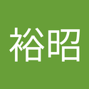 裕昭 北冨(Kitatomi)