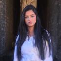 Gabriela Evangelista