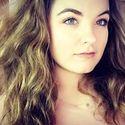 Madison Howell