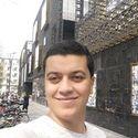 Zakaria Derdouri