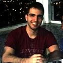 João Jorge Nassaralla