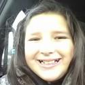 Amelia Cohoon