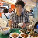 Lance Yuan