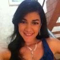 Daniela Arícia