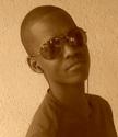 Nape Mmapheto