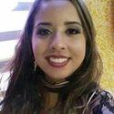 Maria Clara Correia