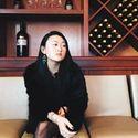 Ashley Chu
