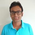 Rishabh Biyani