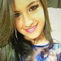 Rafaela Braga