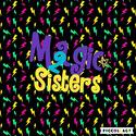 Magic2 Sisters
