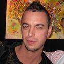 Laurent Barbeau