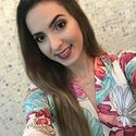 Alyne Andrade