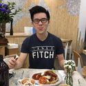 Darren Tan