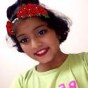 Alia Mujeeb