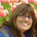 Angelique van den Nouwland