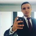 Lucas Mickael Almeida
