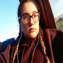 Shanesia Sammut