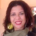 Wendy Medina