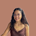 Gaea Luisa Salazar