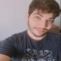 Gelson Júnior