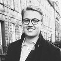 Kevin Storgärd