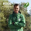 Nicolas Campos