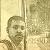 Yared Tadesse