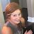 Heather Tisdale