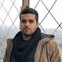Raul Camargo
