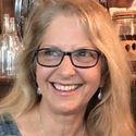 Karen Boettcher