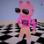 PipsaPlaysRoblox Unknown
