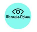 Wannabe Optom
