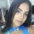 Luiza Menezes