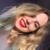 Hannah-Amy Chapman