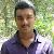 Mathew Vaidyan