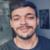 Guilherme  Mesquita