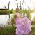 Maddie Kimmel