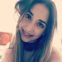 Zaira Brizuela
