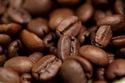 Koffi Been